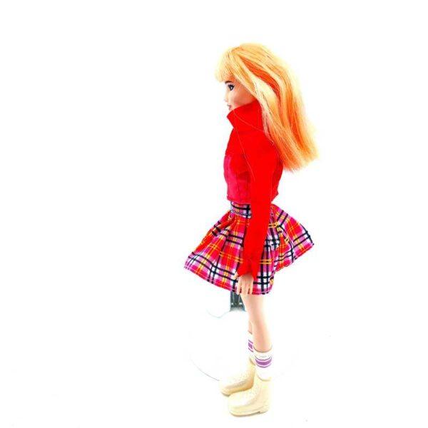 Lutka Barbie (8)