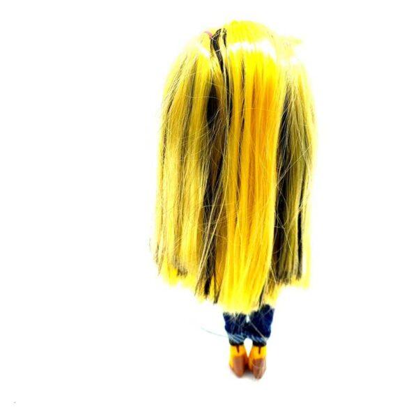 Lutka LOL velika (1)