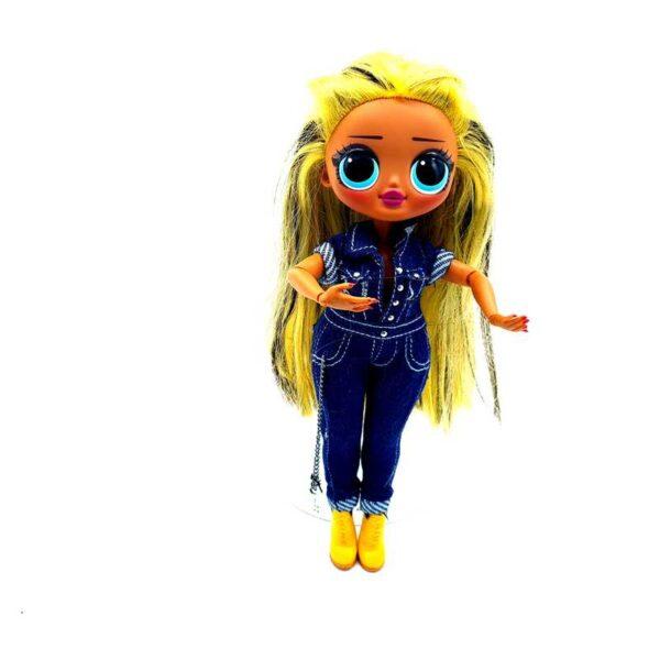 Lutka LOL velika (2)