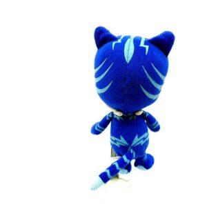 Plisana igračka PJ Mask Cat boy (1)