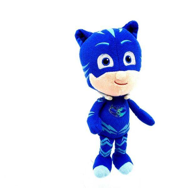 Plisana igračka PJ Mask Cat boy (2)