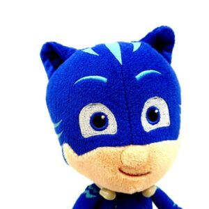 Plisana igračka PJ Mask Cat boy (3)