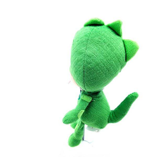 Plisana igračka PJ Mask Greg (3)