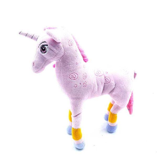 Plišana igračka konj Liria Mia i ja (2)