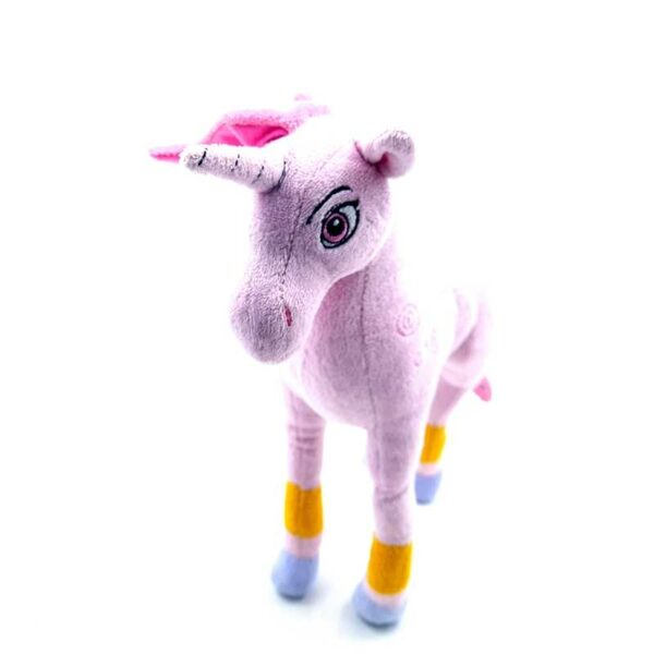 Plišana igračka konj Liria Mia i ja (3)