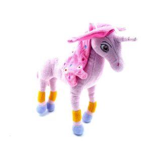 Plišana igračka konj Liria Mia i ja (4)