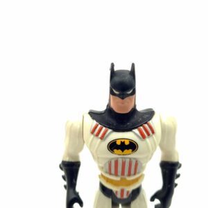 Akciona figura Batman (3)
