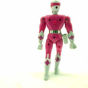 Akciona figura Power Ranger Moćni rendžer pink 20cm (1)