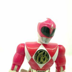 Akciona figura Power Ranger Moćni rendžer pink 20cm (3)