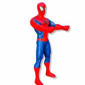 Akciona figura Spider-Man 80 cm (1)