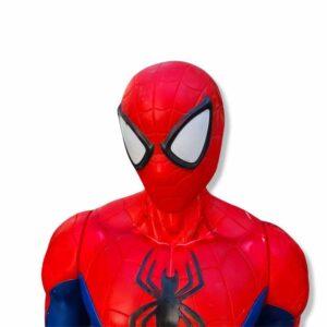 Akciona figura Spider-Man 80 cm (6)