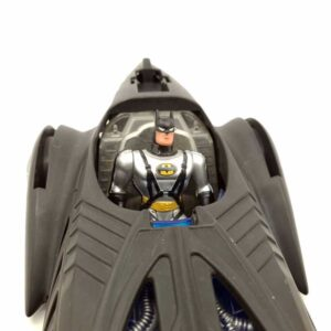 Auto Batman sa Figurom (3)