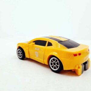 Auto transformers Bamblbi (1)
