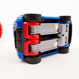 Auto transfromers (1)