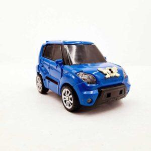 Auto transfromers (3)