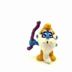 Figura Štrumf deda Peyo (2)