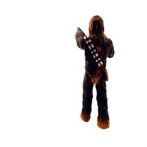 Akciona figura Čubaka Star Wars (1)
