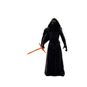 Akciona figura Kylo Ren Star Wars (2)