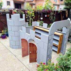 Drveni zamak (5)