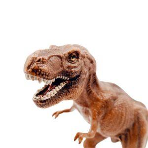 Figura dinosaurus T Rex Schleich (3)