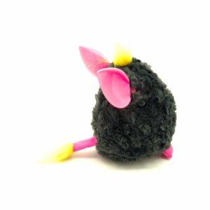 Furby interaktivna igračka (1)