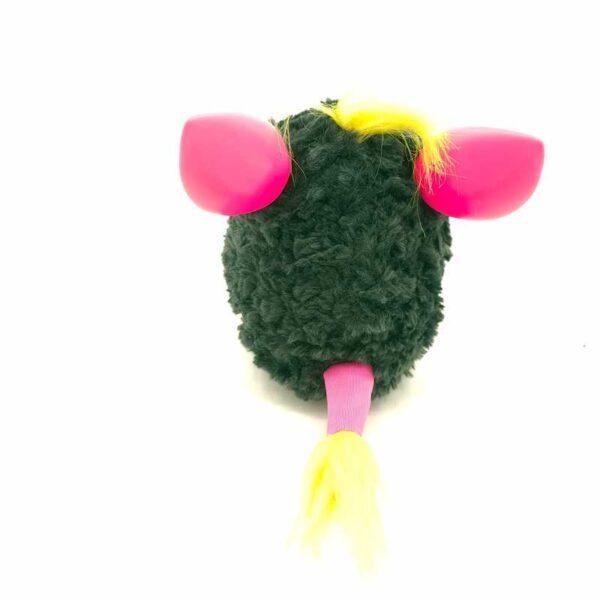 Furby interaktivna igračka (5)