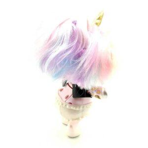 Jednorog Poopsie Rainbow Brightstar (1)