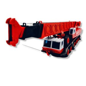 Kamion kran (3)