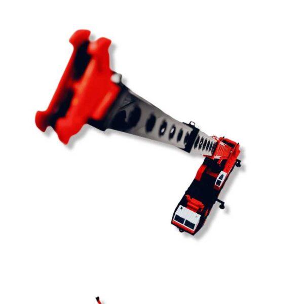 Kamion kran (7)
