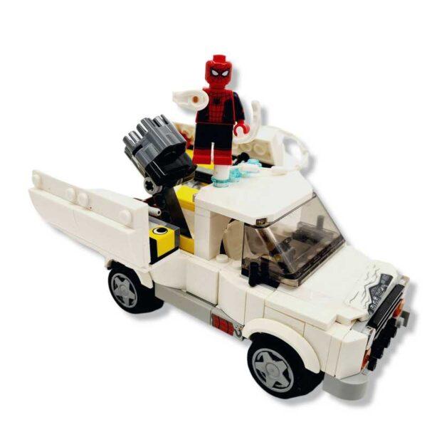 Lego set Super heroji Marvel (5)