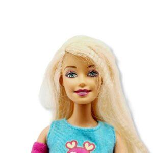 Lutka Barbie (3)