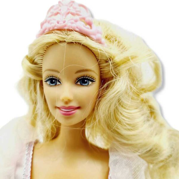 Lutka Barbie (5)
