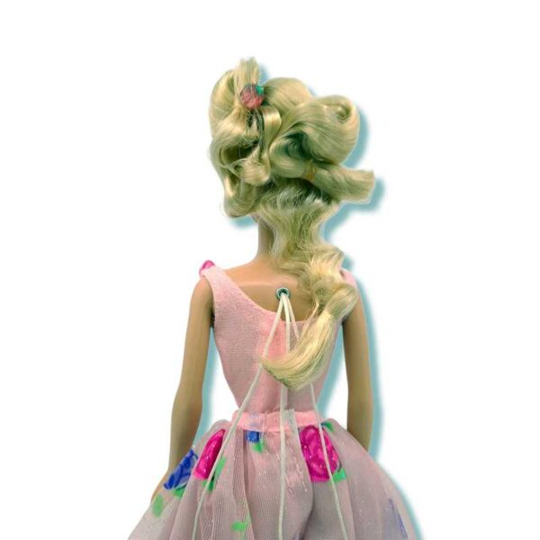 Lutka Barbie (7)