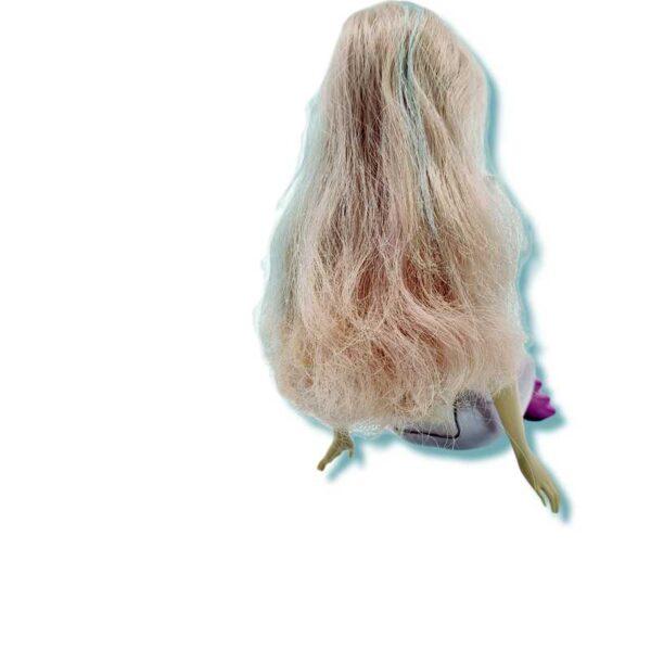 Lutka Barbie sirena (3)