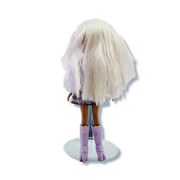 Lutka Bratz (1)