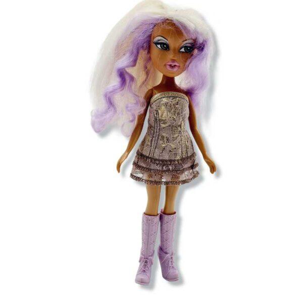 Lutka Bratz (2)