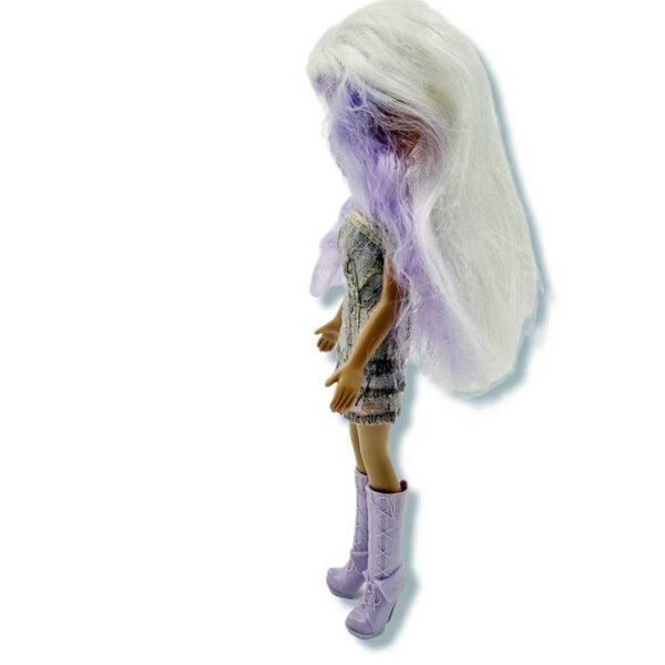 Lutka Bratz (4)