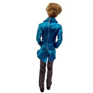 Lutka Lutak Ken Barbie (1)