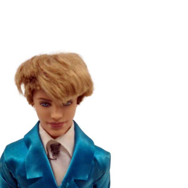 Lutka Lutak Ken Barbie (3)
