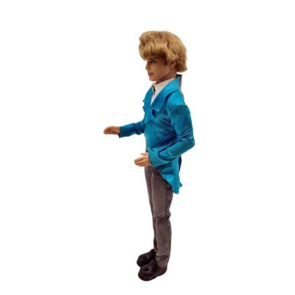 Lutka Lutak Ken Barbie (4)