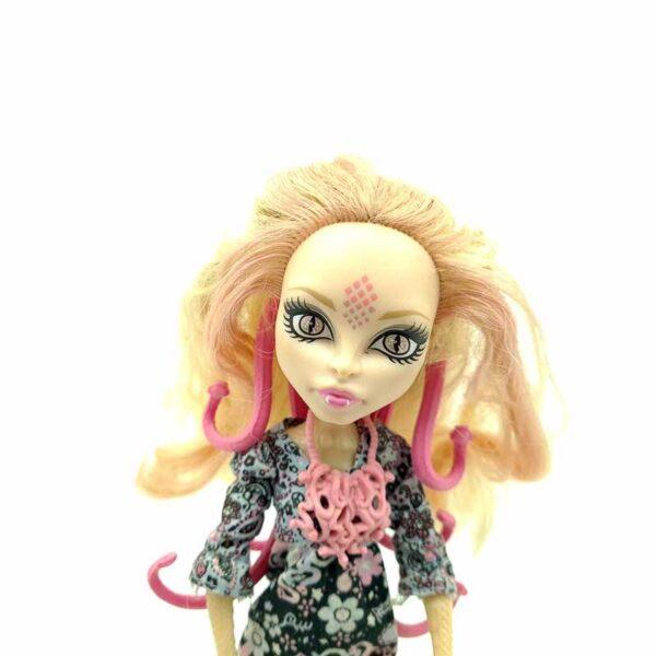 Lutka Monster High (3)