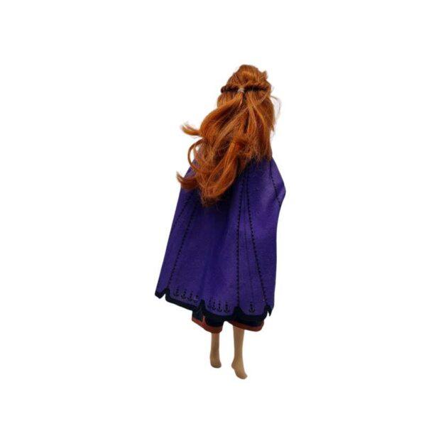 Lutka princeza Ana Frozen (1)