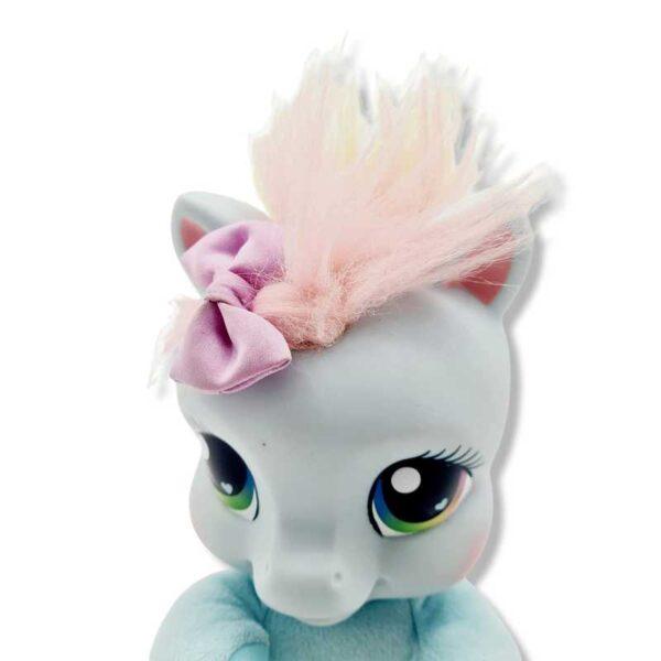 MLP My little pony 25 cm na baterije (3)