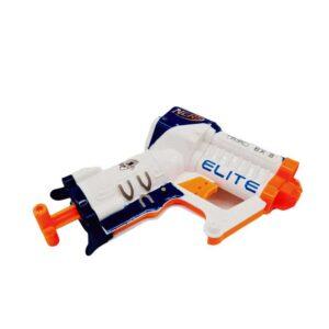 Pištolj Nerf Elite (1)