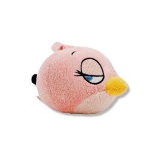 Plišana igračka Angry birds (1)