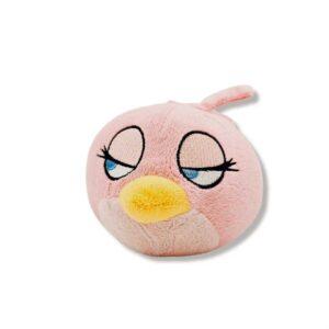 Plišana igračka Angry birds (2)