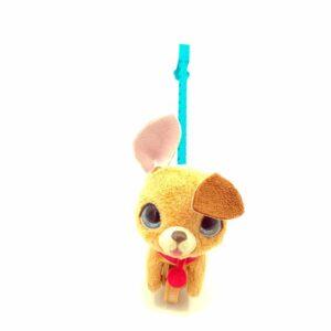 Plišana igračka Pas na povodcu (2)