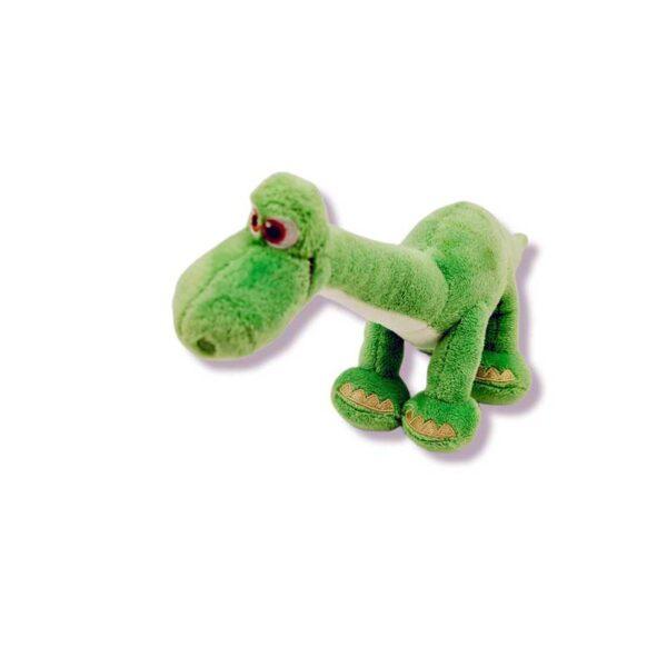 Plišana igračka dinosaurus Dobri dinosarus (93)