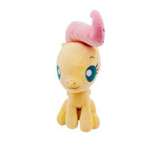 Plišana igračka konj Oly Factory (4)