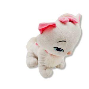 Plišana igračka mačka Mari Mačke iz visokog društva (1)
